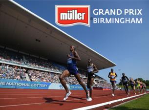 Grand Prix Birmingham Tickets post thumbnail