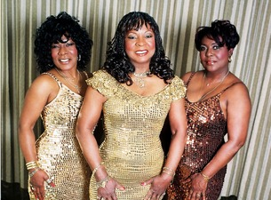 Martha Reeves & the Vandellas To Close Labor Day Festival post thumbnail